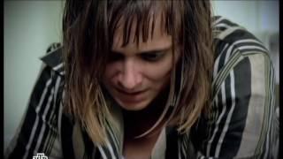 Зара - Небо на двоих (К сериалу Золотой запас 2)