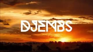 DJ Maphorisa Ft Davido, AKA & C4 Pedro - Belinda Remix