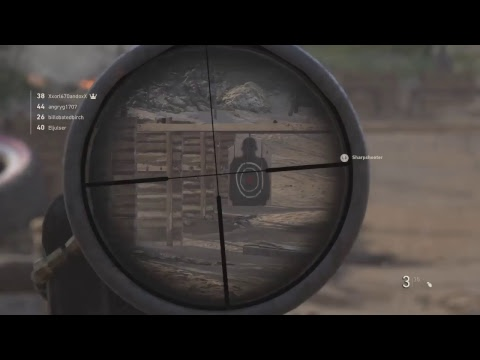 Ww2 gameplay  come join us