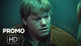 "Fargo 2x10 ""Palindrome"" Promo (HD)"