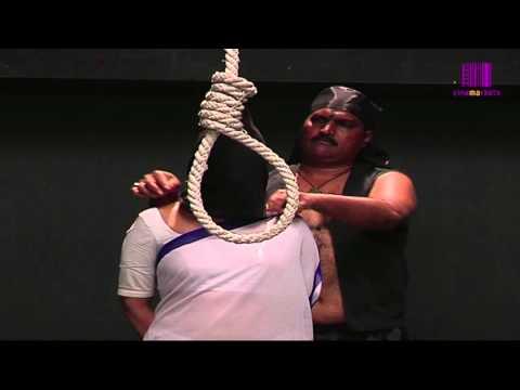 Ishita To Be Hanged To Death | Yeh Hai Mohabbatein