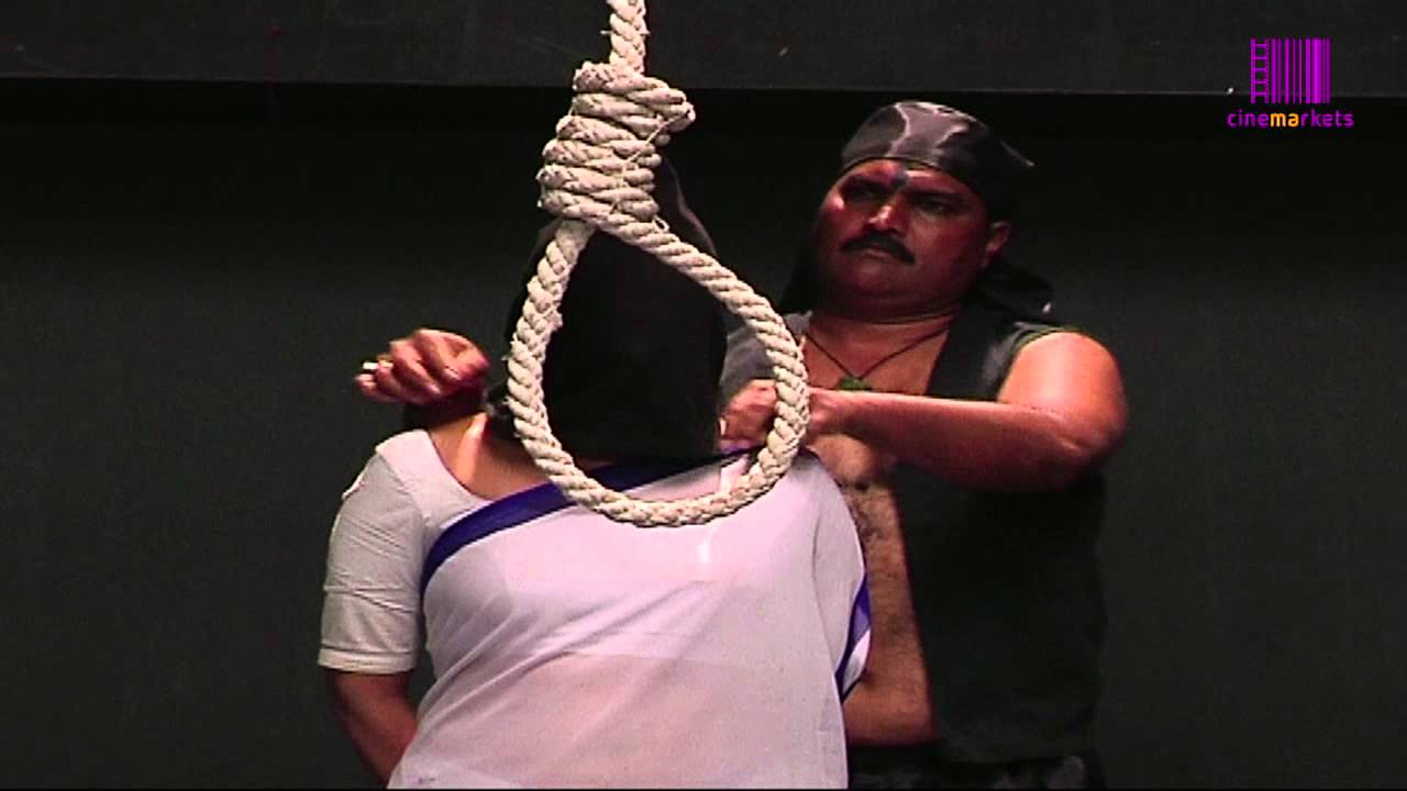 Download Ishita To Be Hanged To Death | Yeh Hai Mohabbatein