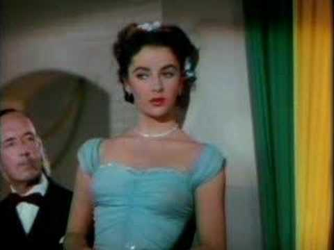 Jane Powell - Love Is Where You Find It