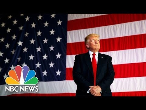 Download Youtube: Fact Checking President Donald Trump's Biggest Falsehoods And Lies of 2017 | NBC News
