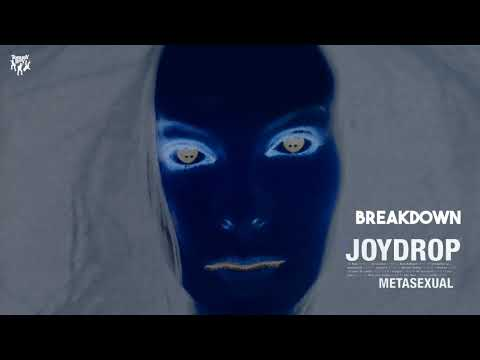 Joydrop  Breakdown