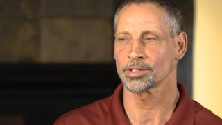 Obstructive Sleep Apnea: Patient Story: Surgical Sleep Solutions:
