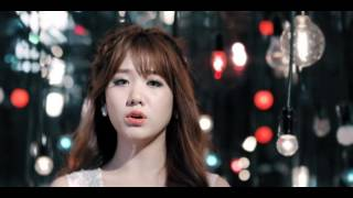 Hari Won  Anh Cứ Đi Đi Official MV  Hariwon Official