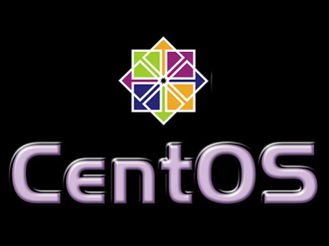 CentOS - Instalando EPEL REPO