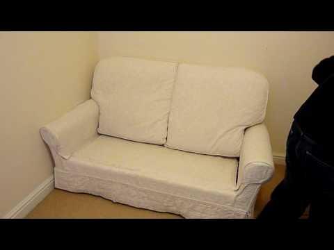 james-design-furnishings---sofa-bed-for-sale-on-ebay