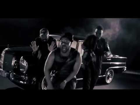 Riky Rick x Cassper Nyovest x Anatii - FUSEG (Music Video).mp4