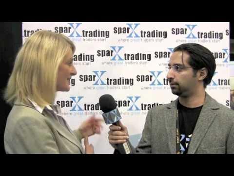Danielle Park Gives 3 Tips To Beginner Investors