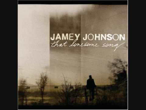 Jamey Johnson - Dreaming My Dreams