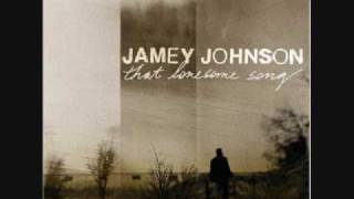 Jamey Johnson - Dreaming My Dreams