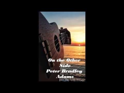 On the Other Side Peter Bradley Adams