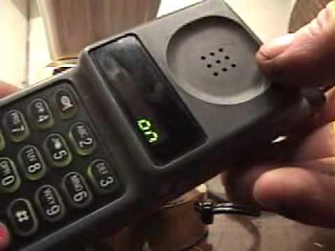 hack old school flip phone.wmv