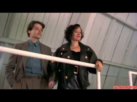 The Freshman 1990  leather  HD 720p