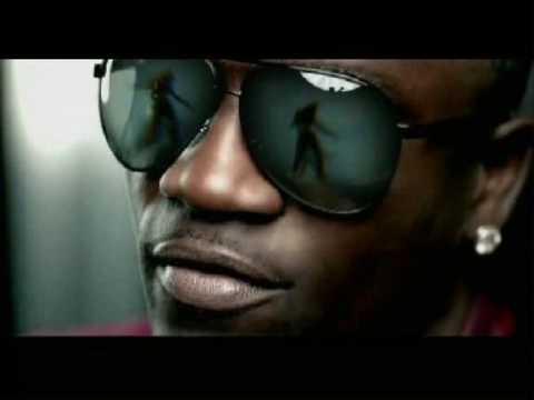 Shabz-Akon Right Now