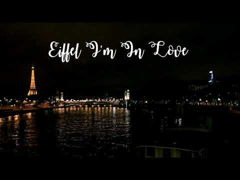 Eiffel ... I'm In Love OST