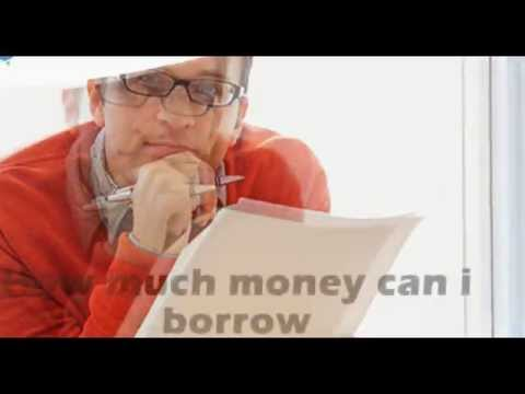 Home Loan Services Sydney