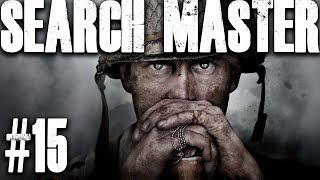 16-1 CRUSHED THEM ALL (Call of Duty World War 2 - COD WW2)