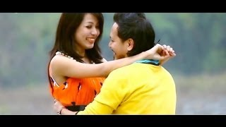 Pani Mitho - Suman Shrestha | New Nepali Lok-Pop Song 2014