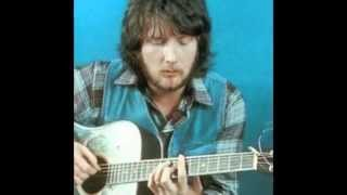 Watch Gerry Rafferty Cat And Mouse video