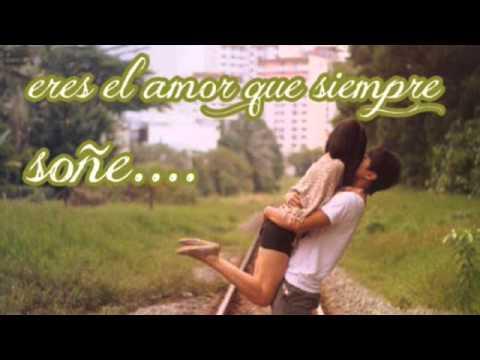 Imagenes Lindas Con Frases De Amor Para Mi Novio 2016 Youtube