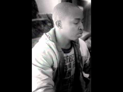 Mono T ft Lando - I Wonder (Keys Snow Remix) SA HOUSE NEW 2012