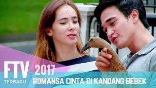 FTV Pamela Bowie & Adhitya Alkatiri | Romansa Cinta Di Kandang Bebek