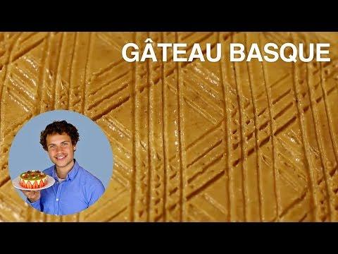 recette-du-gÂteau-basque-(crÈme-confiture)