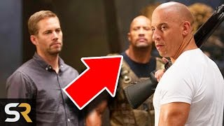 Repeat youtube video 10 Popular Actors Who Went TOO FAR And Crossed The Line