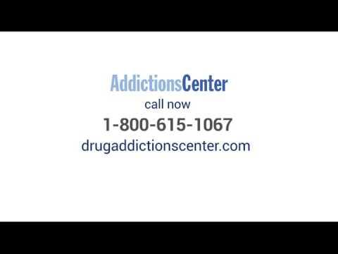 Drug Rehab Treatment Center Lakewood - 1(800)615-1067