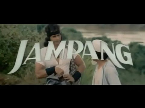 Download FILM JADUL BARRY PRIMA JAMPANG