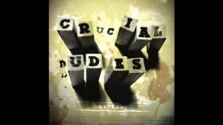 Watch Crucial Dudes 61 Penn video