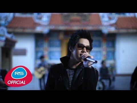 สองคน หนึ่งใจ เล้าโลม feat. Waii [MV HD]