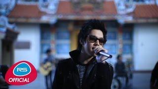 สองคน หนึ่งใจ feat. Waii : เล้าโลม | Official MV