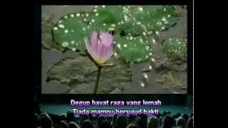 Download Mp3 Disanggar Maha Suci - Keroncong & Paduan Suara Maria Kusuma Karmel - Jakarta
