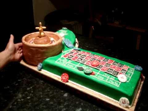 Zurich gambling