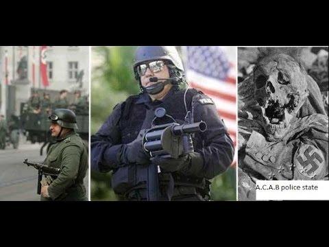 Police brutality racism Northampton Massachusetts