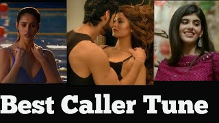 Best caller tune | Top Best song for Jio tune | Best song of Atif Aslam