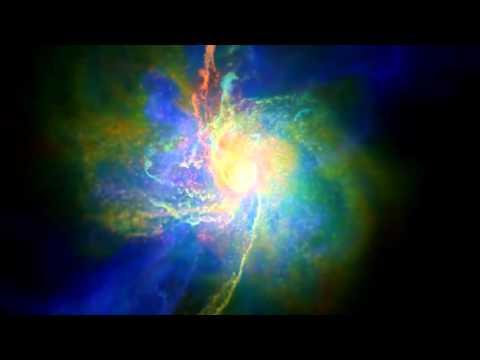 Metallicity Evolution by Supernovae (UW Astro, Nbody Shop)