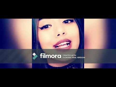 اغنية يا ليلي ويا ليلا 2018 النسخة الاصلية