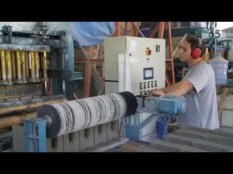 Programa de Apoio a Competitividade das Micro e Pequenas Indústrias