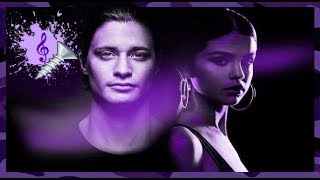 Kygo, Selena Gomez - It Ain't Me a Bass Boosted Chopped and Screwed Remix Cover Reaction