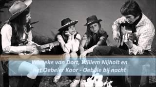 Oebele: 100 liedjes uit de populaire jeugdserie van toen - nu op cd!