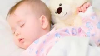 TERBARU ♫ Tidur Bayi ♫ Musik Pengantar Tidur Bayi & Balita - Tidur Lelap - Instrumen a bye Baby