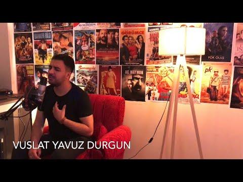 VUSLAT - Kalbime Gömüyorum & TAN Cover