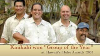 Hawaiian Music - Kaukahi- Life In These Islands