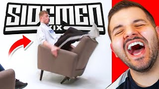 Most Viewed Sidemen Moments of ALL TIME