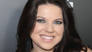 The Untold Truth Of Amy Duggar